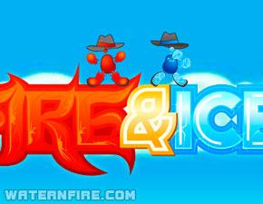 Spielen Mit Eis Und Feuer