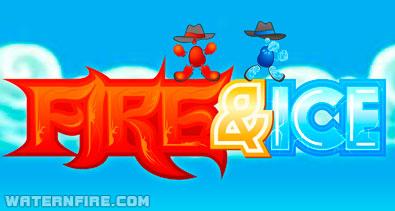 Feuer Und Wasser 4 Jetzt Spielen